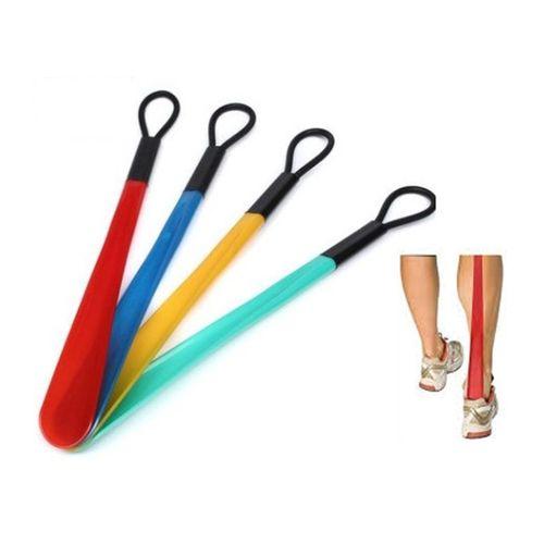 Ayakkabı Çekeceği - Pratik 2 Adet Birden - 30cm
