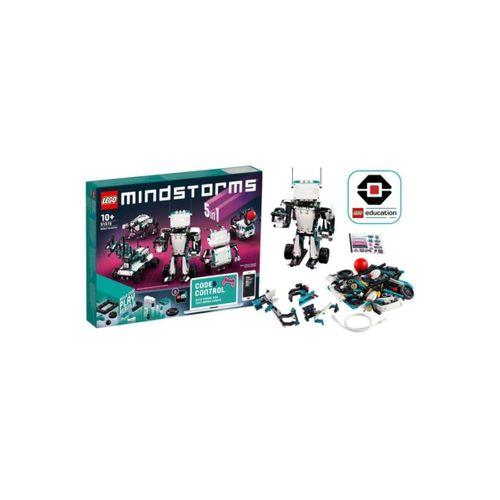 Mindstorms Robot Inventor51515