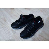 Adidas Terrex Bayan Spor Ayakkabı