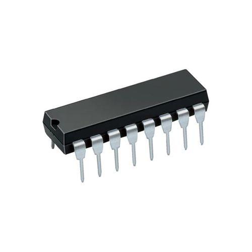 Tda 3060 DIP-16 Entegre