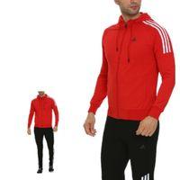 Adidas 2959 Erkek Eşofman Takımı