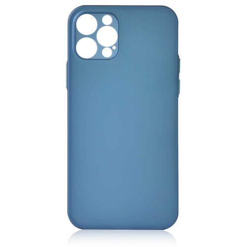 Apple iPhone 12 Pro Max Kılıf Zore Slims Kapak