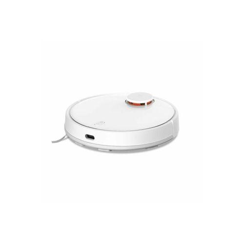 Mi Vacuum Mop Pro Beyaz Resmi Distiribütör Garantili