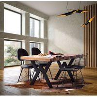 Rustik Çam Efes Kütük Yemek Toplantı Cafe Bar Balkon  Yemek Masası
