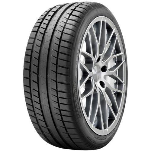 Kormoran 205 55R16 91V Road Performance (2020)