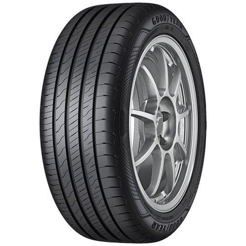 Goodyear 215 55R16 93V EfficientGrip Performance 2 (2020)