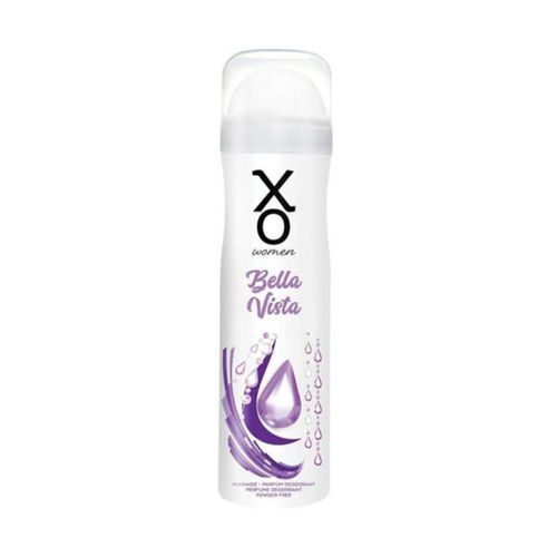Bella Vista Kadın Deodorant 150 Ml