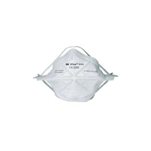 9152e Vflex Ffp2 N95 Maske (5 Adet )
