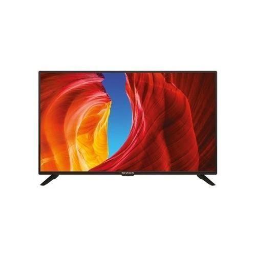 SKYTECH ST-4350 FULL HD 43'' HD UYDULU ANDROID SMART LED TV