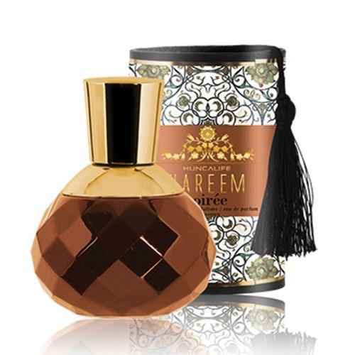 Huncalife Hareem Soiree Kadın Parfümü EDP 60 ml