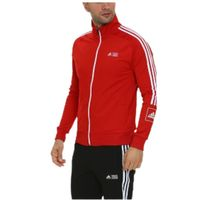 Adidas 3152 Erkek Eşofman Takımı
