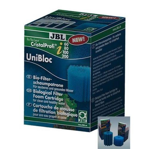JBL UNIBLOC CP İ60/80/100/200 YEDEK SÜNGER