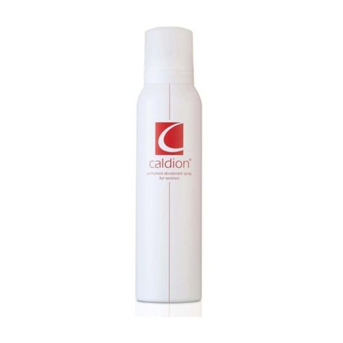 Deodorant Bayan 150ml - Women Deo