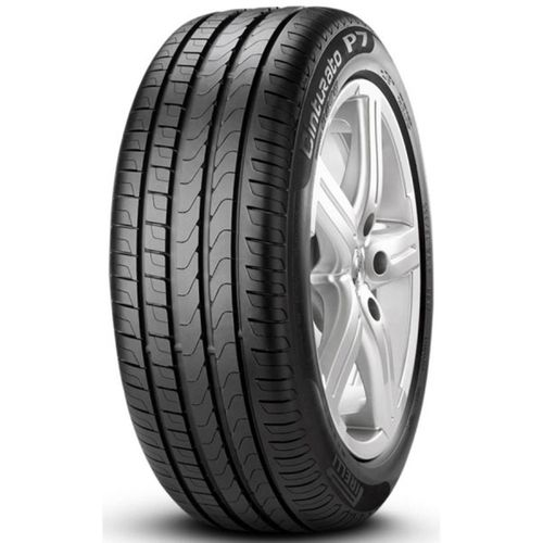Pirelli 245 40R19 94W s-i Cinturato P7 (2020)