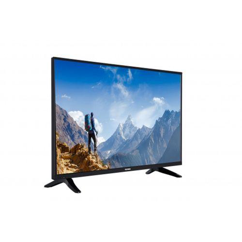 """TELEFUNKEN 50TU7550UA 50"""" 127 Cm, 4K Ultra HD, Dahili Uydu Alıcı, Wifi, Lan, Smart, Led Televizyon"""