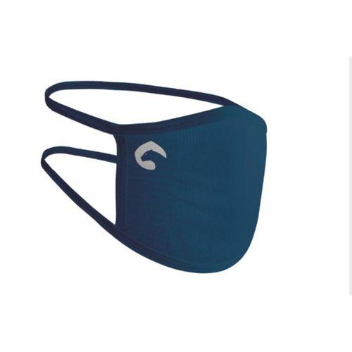 Viraloff Enseden Askılı Yıkanabilir Dikişsiz Bez Maske