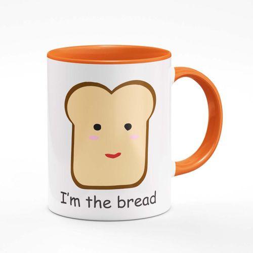 Bread Kupa Bardak