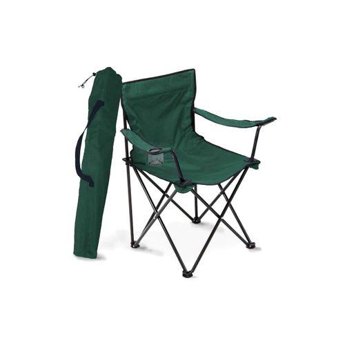 Katlanır Kamp Sandalyesi-Rejisör koltuğu-taşıma çantalı-LACİVERT