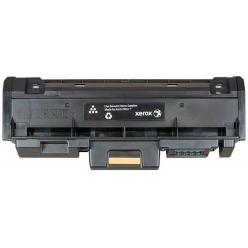 Xerox 3052-3260-WC3215-WC3325 Muadil Toner 3000 Sayfa 106R02782