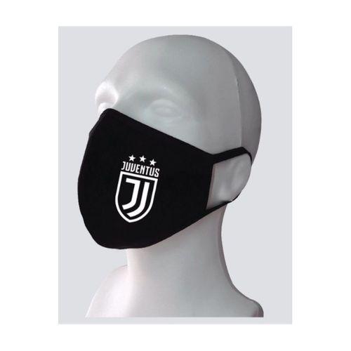 Juventus Maske