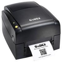 GODEX EZ120 Termal Barkod Etiket Yazıcı