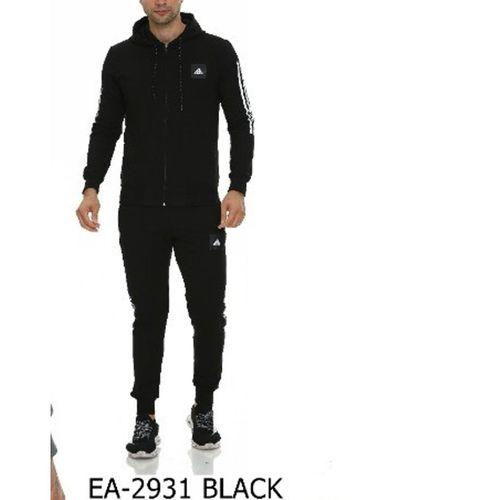 Adidas 2931 Erkek Eşofman Takımı