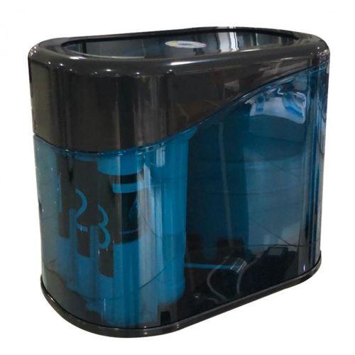 Water Platinum Deluxe Su Arıtma Cihazı