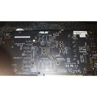 ASUS GeForce GTX1060 DUAL OC GDDR5 6GB