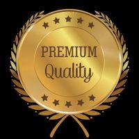 Land Rover Logolu Premium Boyun Yastığı Lüx Suni Deri KaliteP