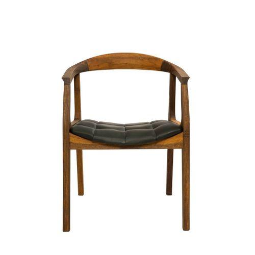 Archi Ahşap Atölyesi Atron Sandalye