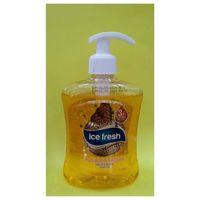 Ice Fresh Sıvı Sabun 350ml Portakal Çikolata