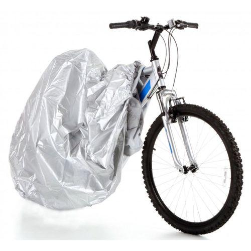 Rassine Bisiklet Brandası KalitePLUS