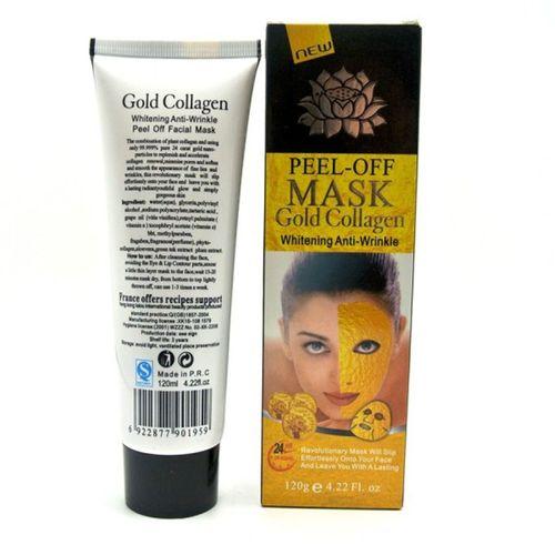 Altın Maske 120ml