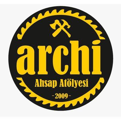 Archi Ahşap Atölyesi