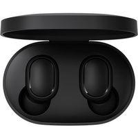 MI Redmi Airdots Tws Bluetooth 5.0 Kulaklık