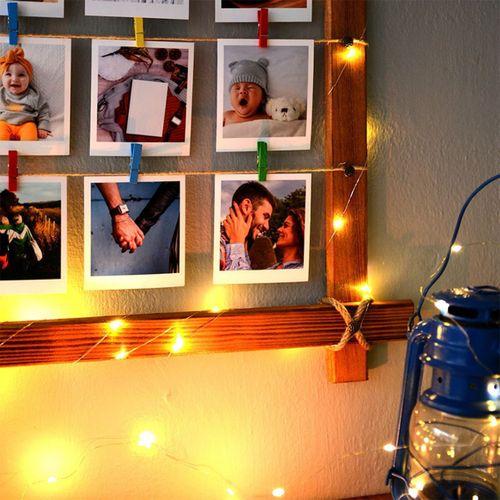 FOTOĞRAF ÇERÇEVESİ AHŞAP ÇERÇEVE FOTO ASKISI ANI FOTOĞRAFLIĞI
