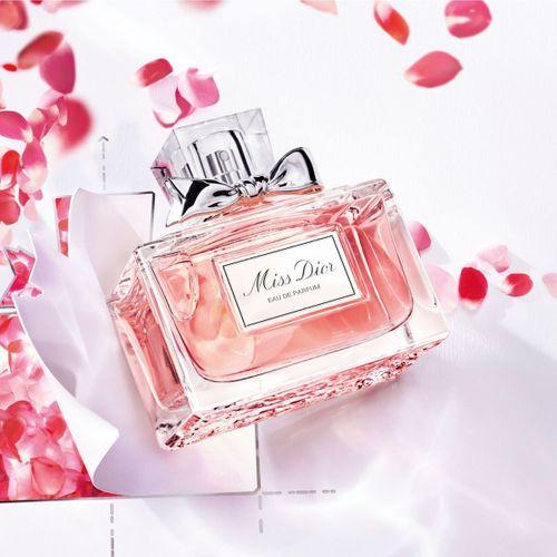 Miss Dior EDP 100ML